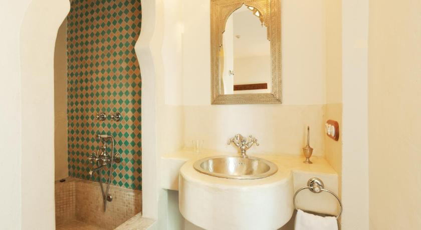 boutique hotels sevilla  30