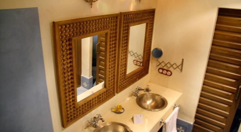 boutique hotels andalusien  60