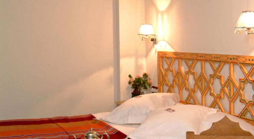 boutique hotels sevilla  57