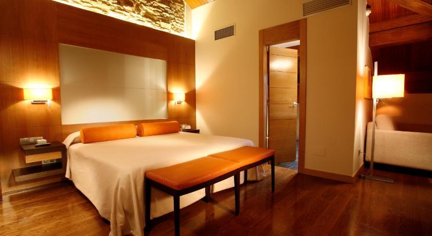 Hotel Altaïr-2709302