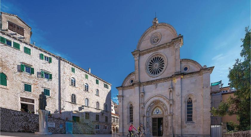 See all 24 photos Holiday Home Sibenik - 03
