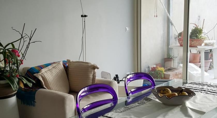 Appartamento con terrazza - Santa Teresa di Riva   Bedandbreakfast.eu