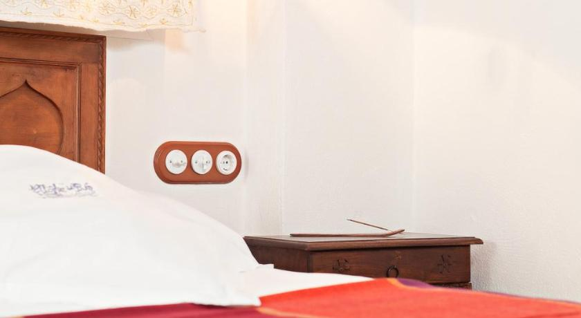 boutique hotels sevilla  20
