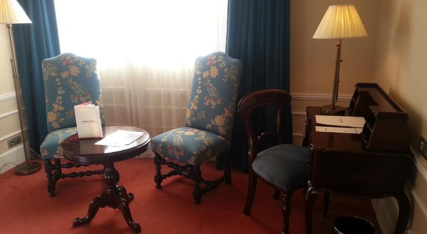 hoteles con encanto en navarra  234