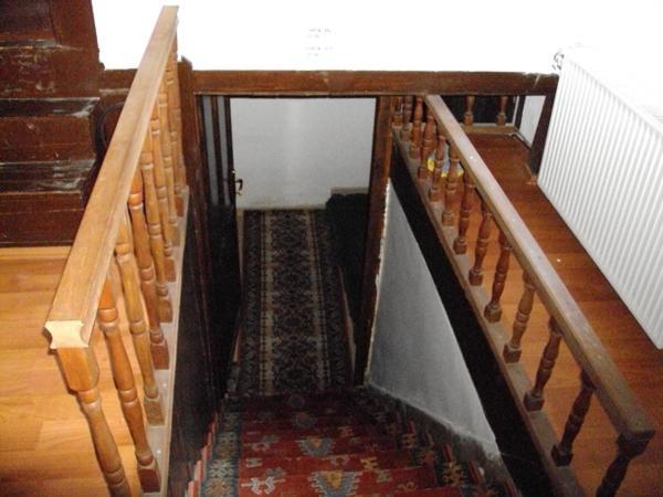 Efe Guest House Cavus Mah. Hasandede sokak No:8 Safranbolu