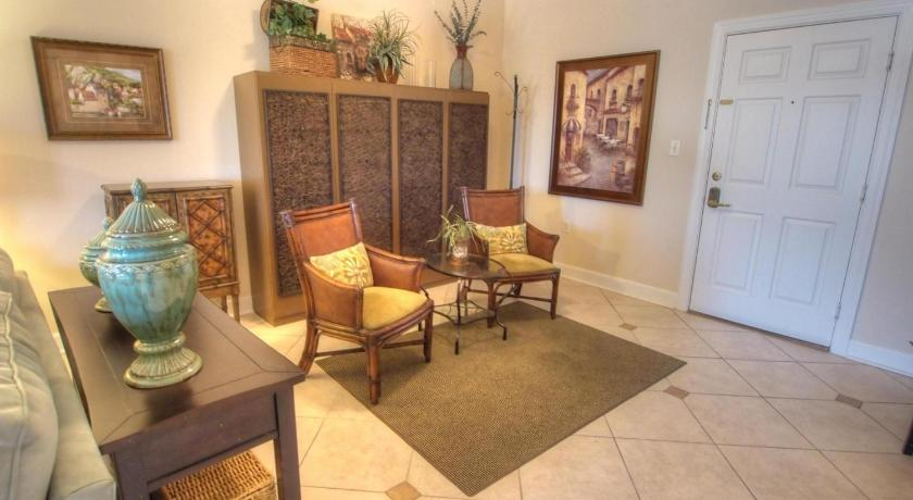 See all 19 photos Plaza del Sol Home