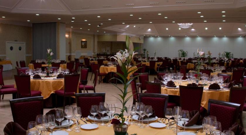 hoteles con encanto en albacete  34