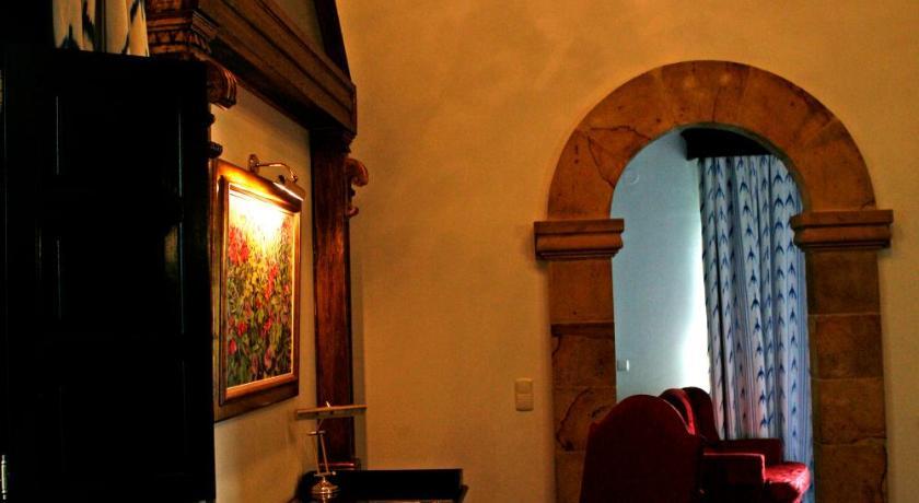 San Román de Escalante 9