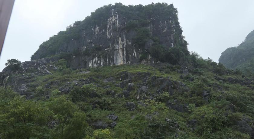 Hoan Chau Homestay
