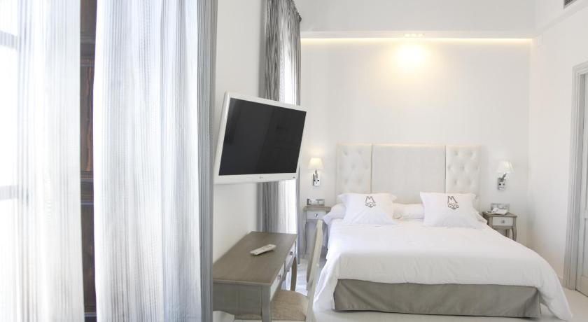 boutique hotels in córdoba  120