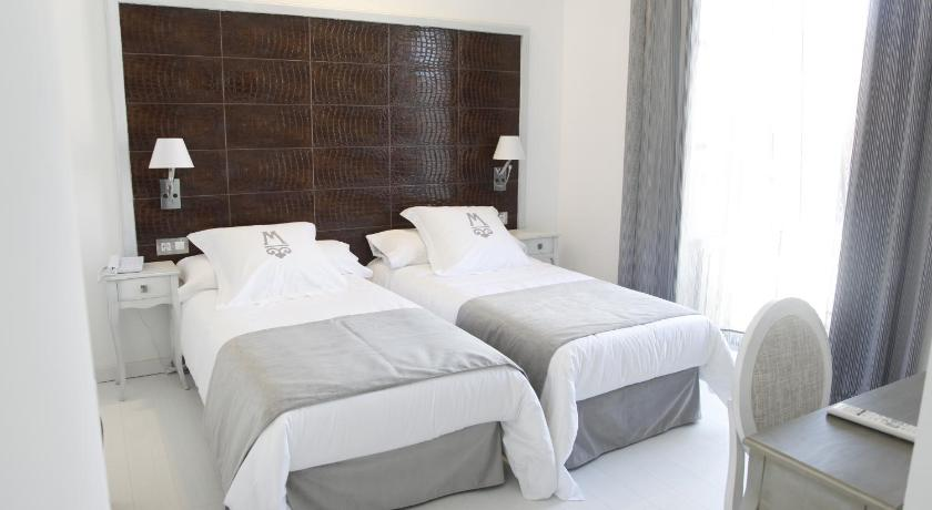 boutique hotels in córdoba  116