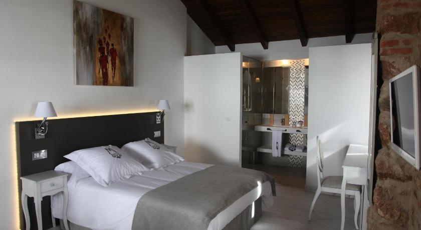 boutique hotels in córdoba  115