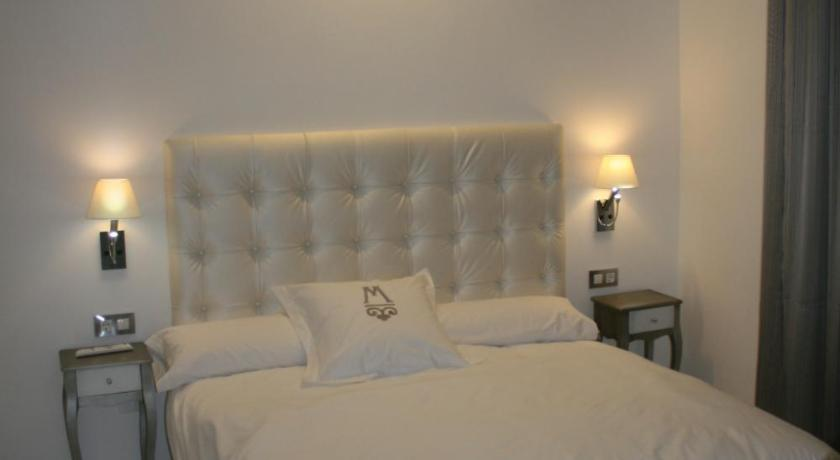 boutique hotels in córdoba  133