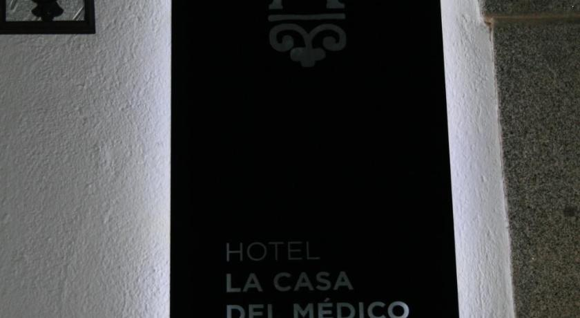 boutique hotels in córdoba  144