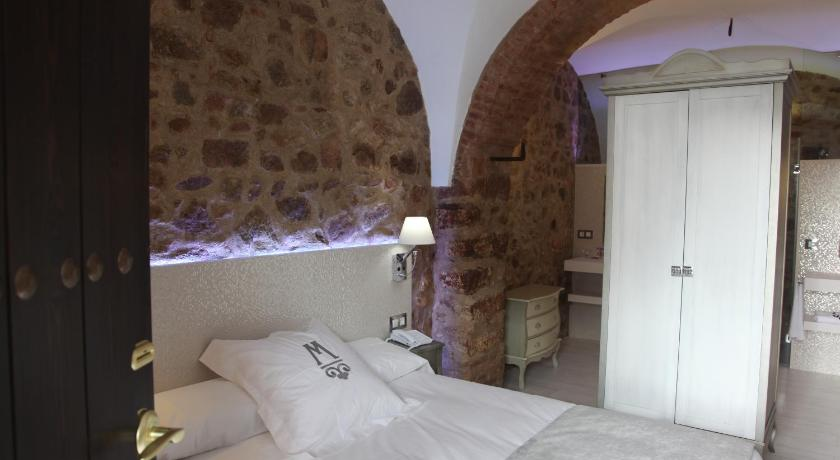 boutique hotels in córdoba  137