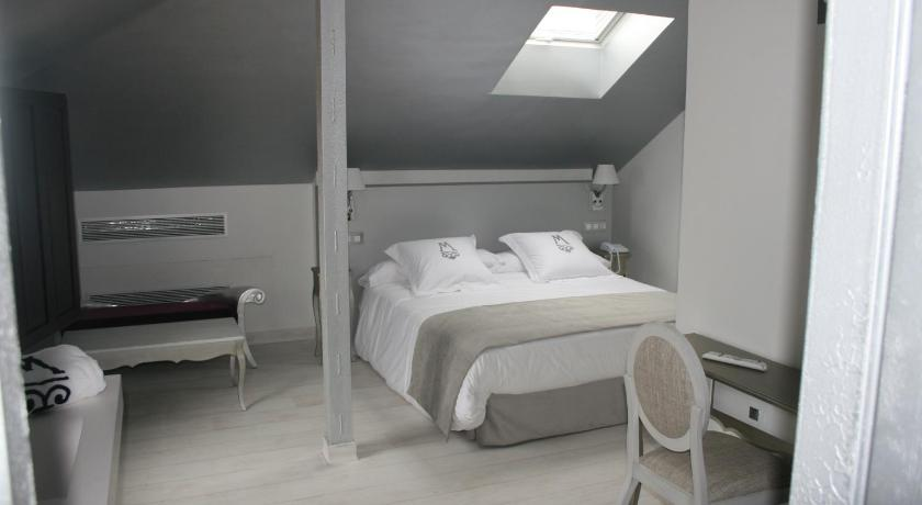 boutique hotels in córdoba  119