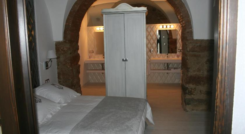 boutique hotels in córdoba  140