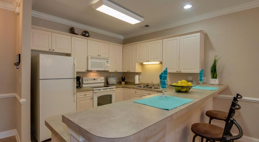 See all 24 photos 4851 Luster Leaf Circle Magnolia Pointe 202 Condo