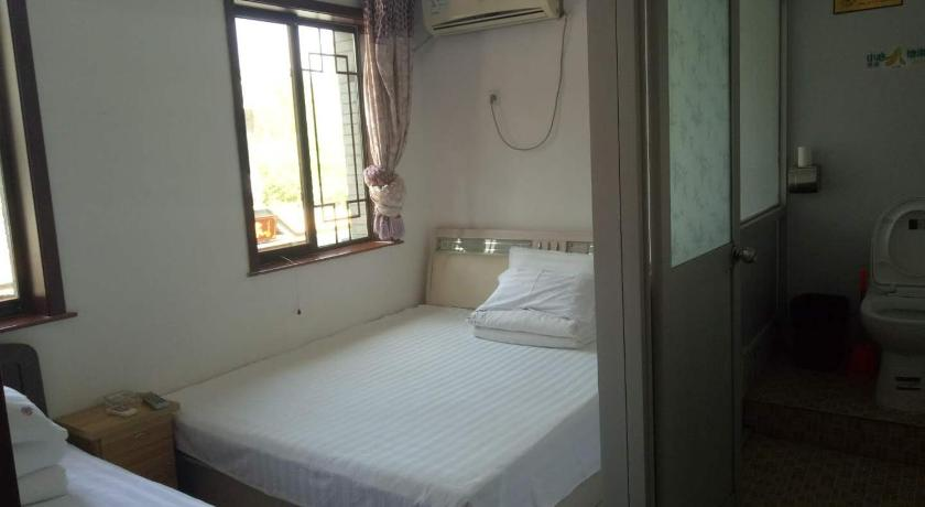 Triple Room Fengyue Farmstay