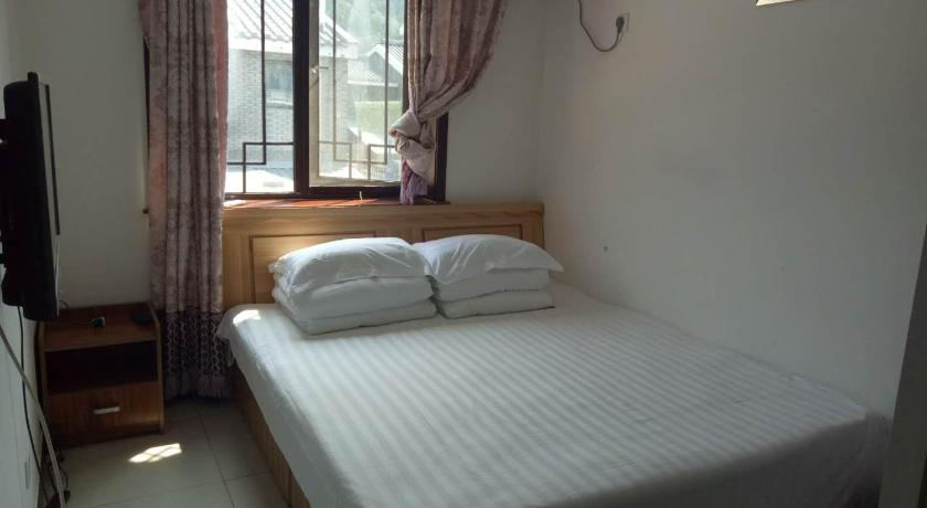 Double Room Fengyue Farmstay
