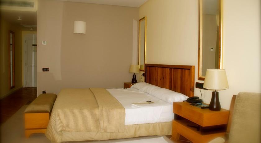 hoteles con encanto en toledo  172