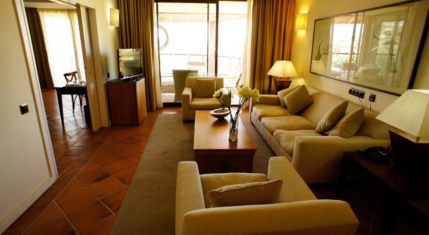 hoteles con encanto en toledo  168