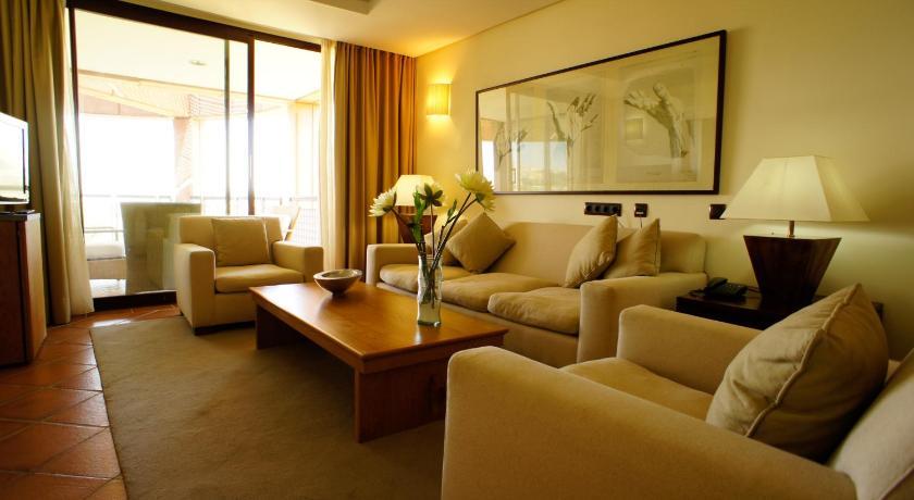 hoteles con encanto en toledo  169