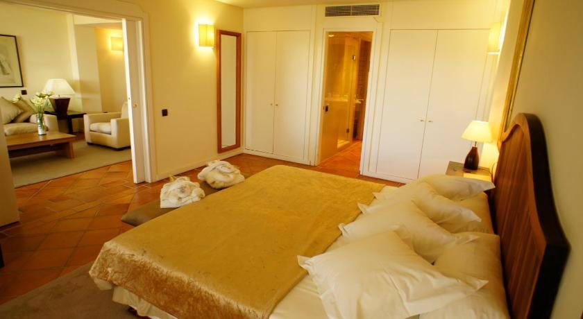 hoteles con encanto en toledo  166