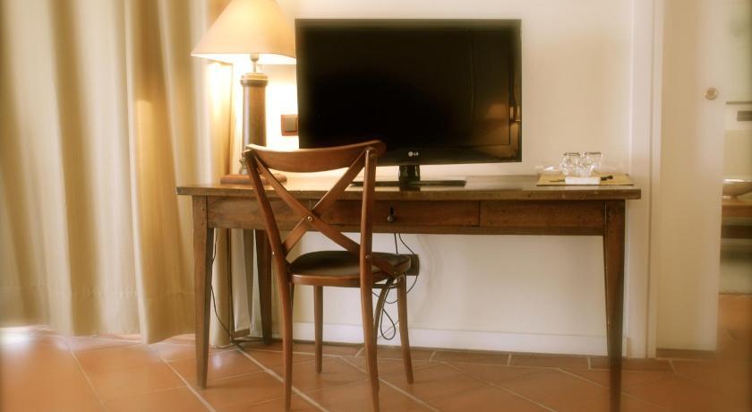 hoteles con encanto en toledo  167