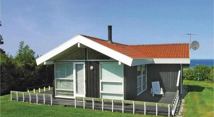 Holiday home Kildevangsvej Asperup VI