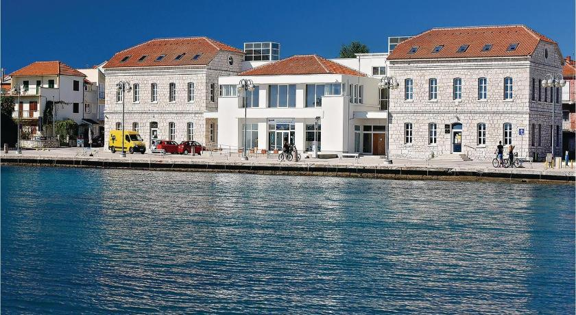 Apartment Vodice 449