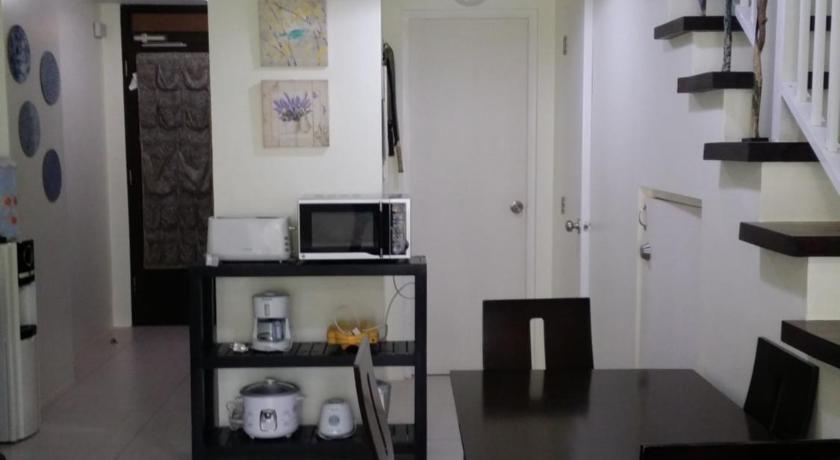 Casa Bella In Pico De Loro Jacana B G05 Beach And