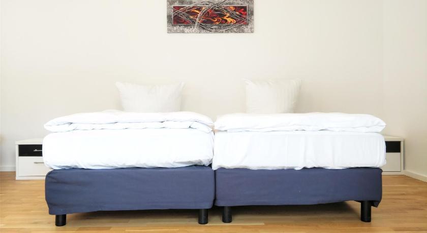 Futon Düsseldorf avi city apartments kinghouse book bed breakfast europe