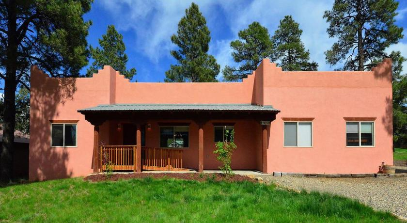 pagosa springs singles & personals Pinewood inn in pagosa springs located 1/2 block from the san juan river on highway 160, the pinewood inn welcomes guests to 25 super clean, comfortable rooms, 5 with kitchens and accommodations for singles as well as families and groups.