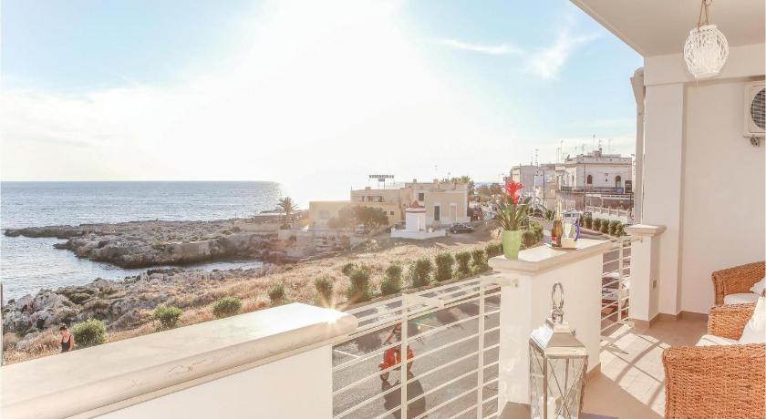 Santa Maria Al Bagno Puglia Italia Hotel E Alloggi Visitmode Com