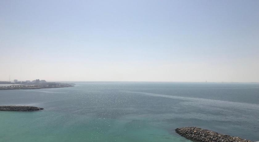 Private 2 bedroom apartment - Ras Al Khaimah City