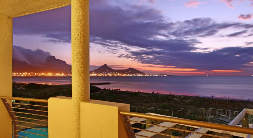 Apartment with Sea View - View Leisure Bay 229
