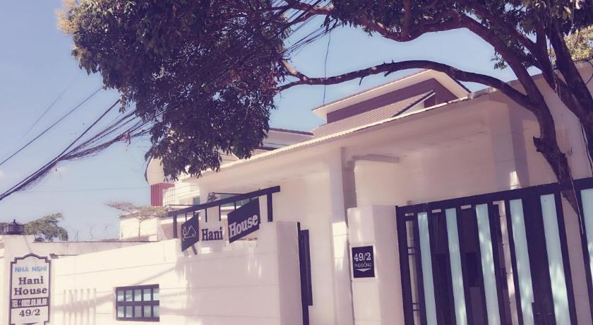 Hani House