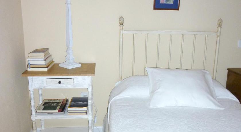 hoteles con encanto en cantabria  251