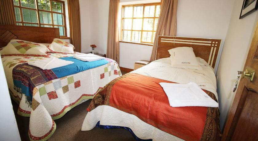 Best Price on Sara Tika in Urubamba + Reviews!