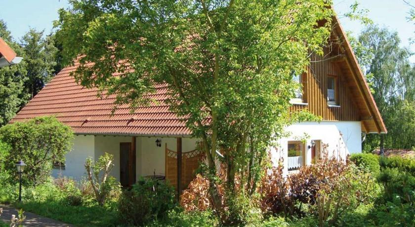 Holiday home Feriendorf Natur Pur 3