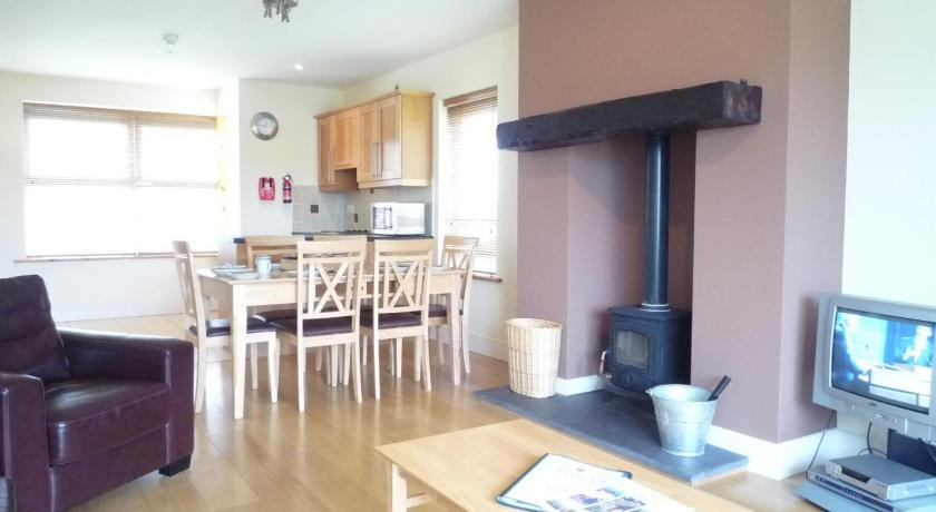 See all 24 photos Tralee Holiday Homes