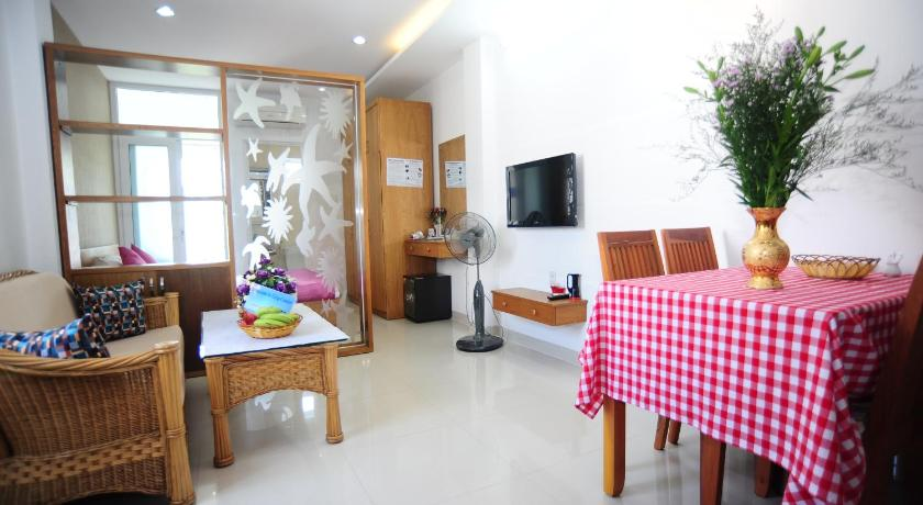 Superior Apartment Cozy Condos Serviced Apartments