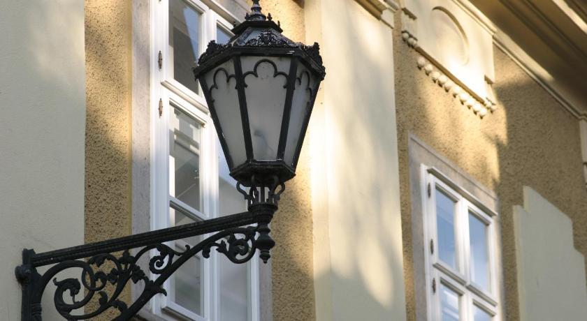 Design Apartment Eger Szent János u. 7. Eger