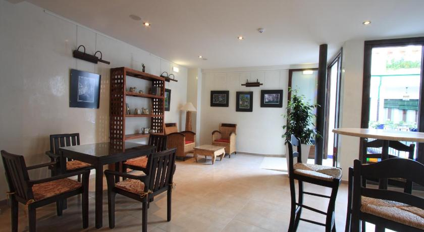 boutique hotels in priego de córdoba  19