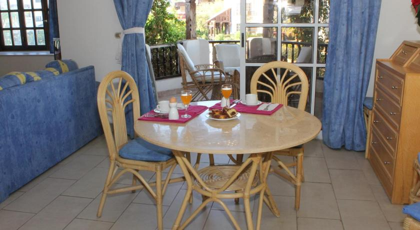 Alle 36 ansehen Delta Sharm Two-Bedroom Private Luxury Apartment