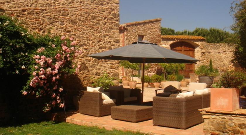hoteles con encanto en cataluña  247