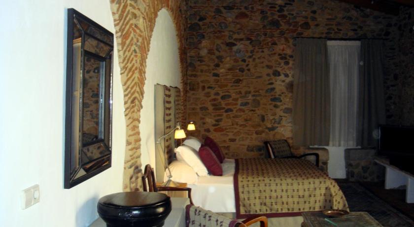 hoteles con encanto en cataluña  262