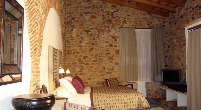 hoteles con encanto en cataluña  258