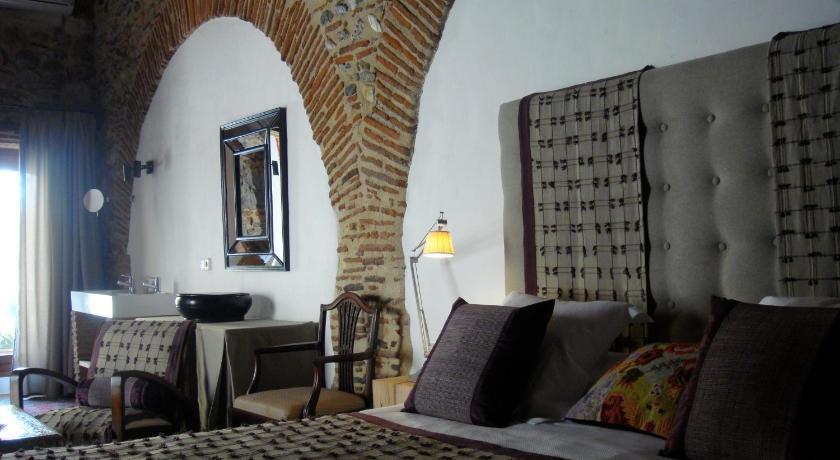 hoteles con encanto en cataluña  259